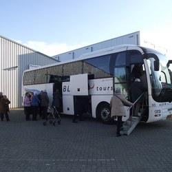 Tin excursie bij Flevotin Zeewolde 2.jpg