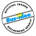 busidee_logo.png