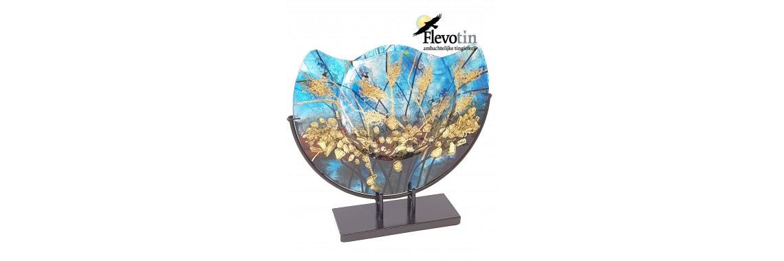 Calisto Art Glass