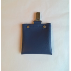 showbag dark bleu