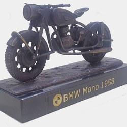 Flevotin BMW Mono.jpg