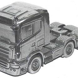 scania R500 V8.jpg